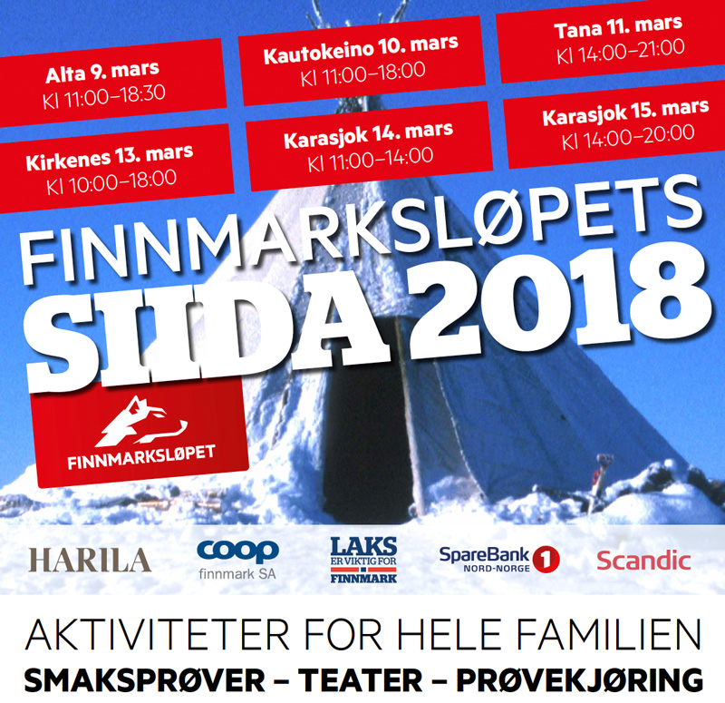 Finnmarkslopet_Siida2018