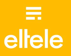 Logo Eltele