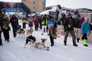https://www.finnmarkslopet.no/wp-content/uploads/2018/03/Ole-Henrik-Isaksen-Eira-2-foto-ann-helen-300x200.jpg