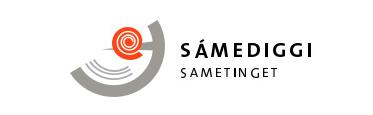 logo sametinget